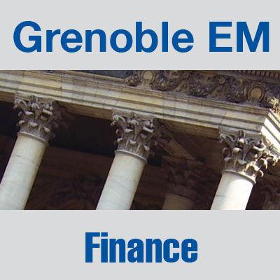 08 - Existe-t-il un endettement optimum ?