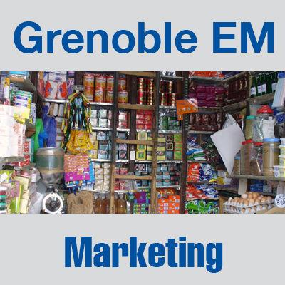 07.07 - Approfondissements : Marketing de l'innovation technologique